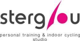 Stergiou Personal Training Studio